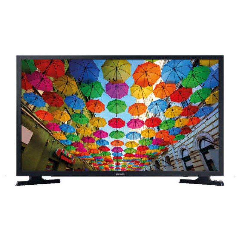 Televisor Samsung Ue32t4305 32'' Full Hd Led Europe PAL 220V Black
