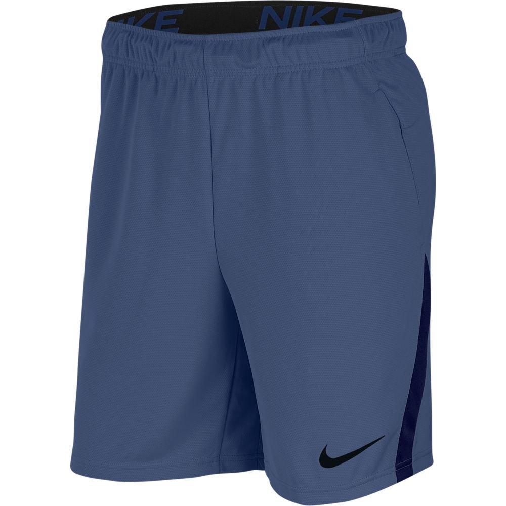 Nike Dri Fit Training S Mystic Navy / Blue Void / Black
