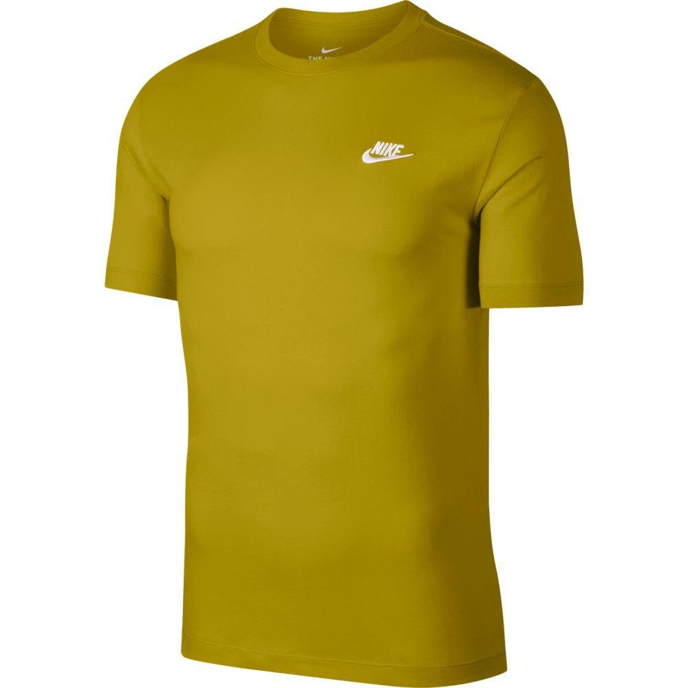 Nike Sportswear Club L Tent / White