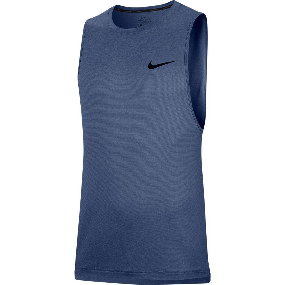 Nike Training M Mystic Navy / Stone Blue / Htr / Black