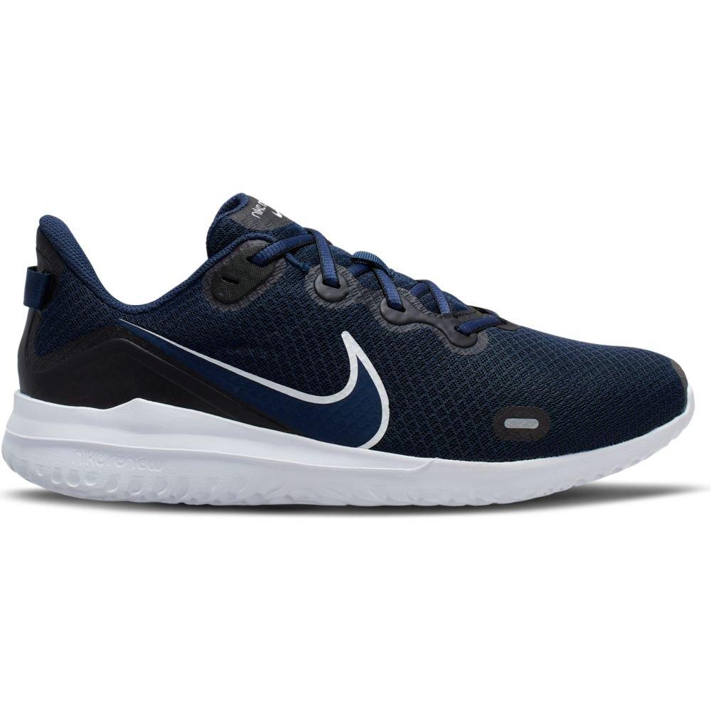 Nike Renew Ride EU 46 Midnight Navy / White / Black