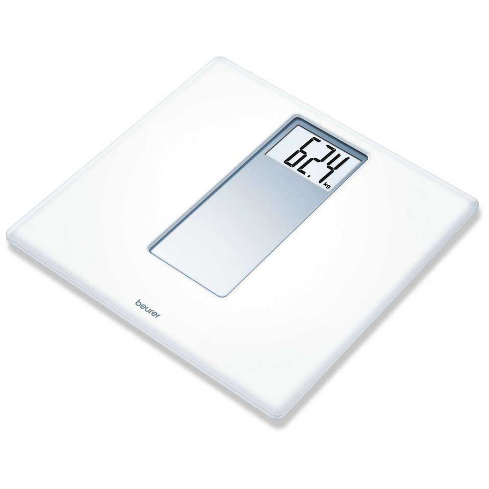 Beurer Balance Ps 160 One Size White