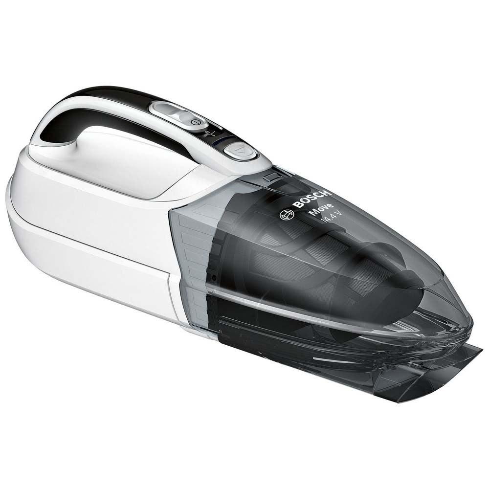 Aspiradora de escoba Bosch Bhn14n 14.4v One Size White / Black
