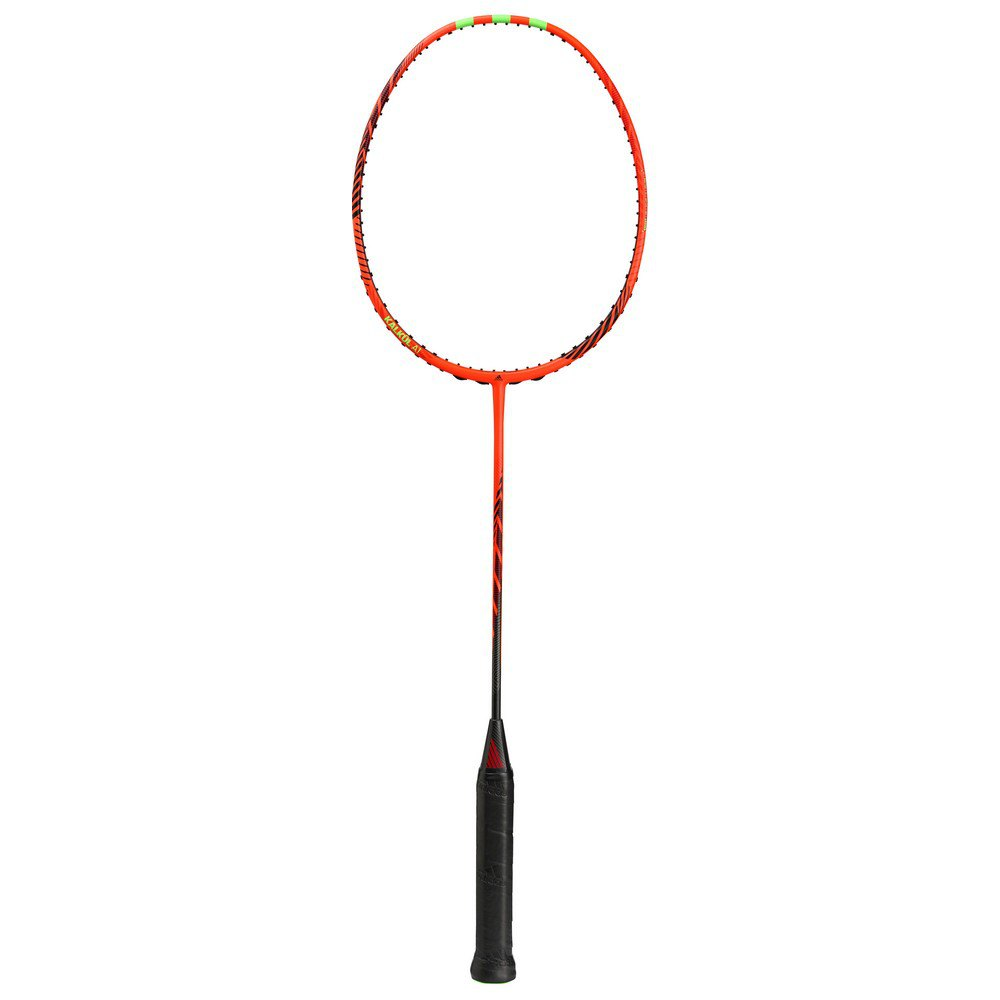 Adidas Badminton Kalkül A1 5 Orange