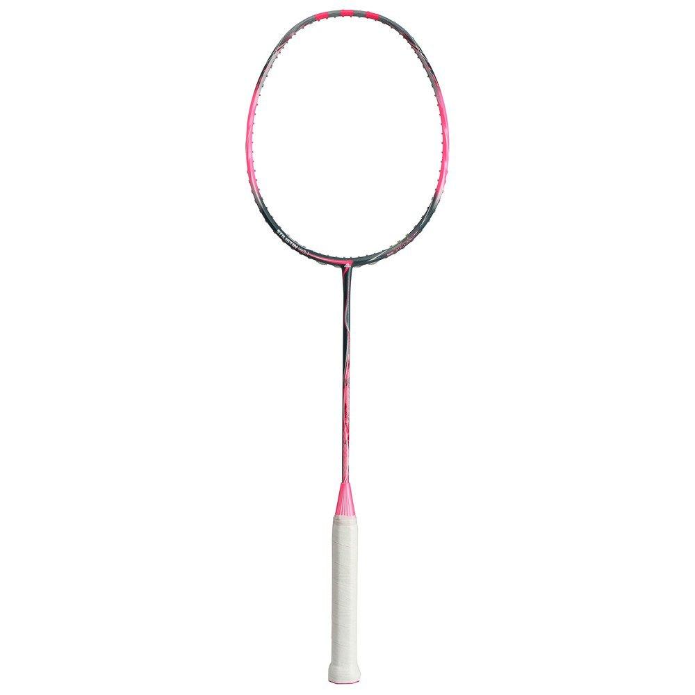 Adidas Badminton Raquette Badminton Stilistin W3.1 5 Pink / Grey