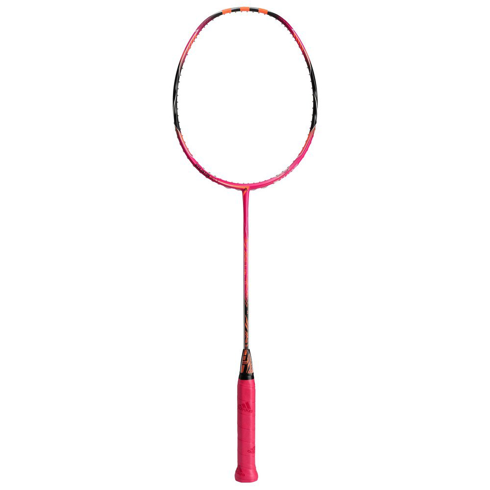 Adidas Badminton Stilistin W1.1 5 Pink / Orange
