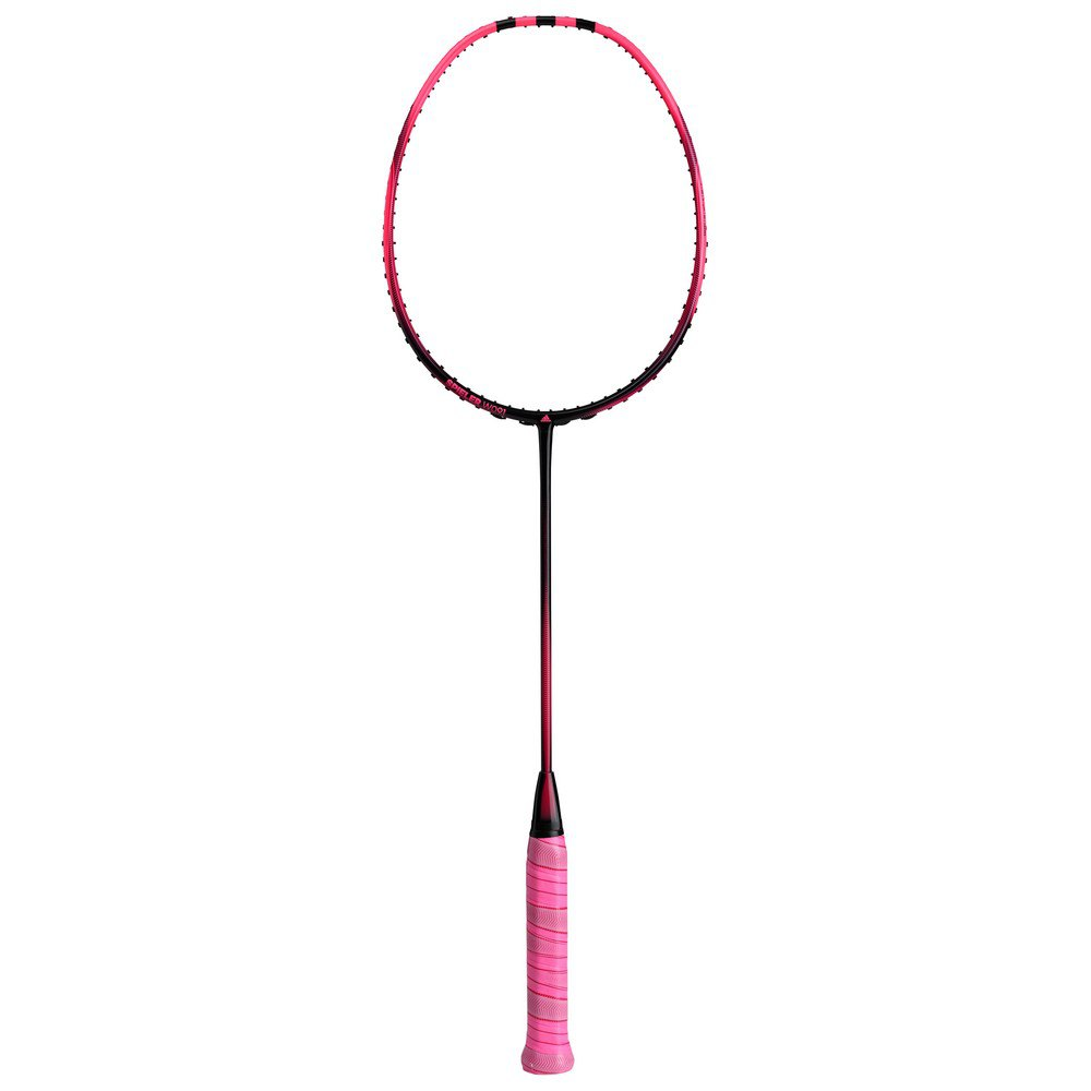 Adidas Badminton Raquette Badminton Spieler W09.1 5 Black / Pink