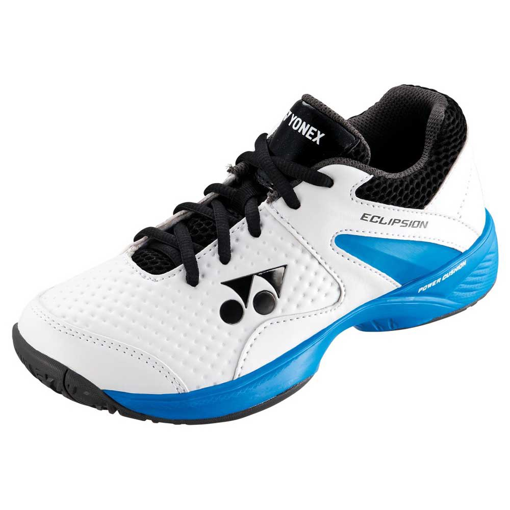 Yonex Power Cushion Eclipsion 2 EU 37 Light Blue