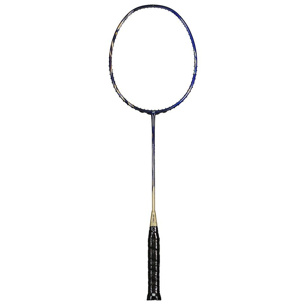 Yonex Raquette Badminton Astrox 99 4 Sapphire Navy