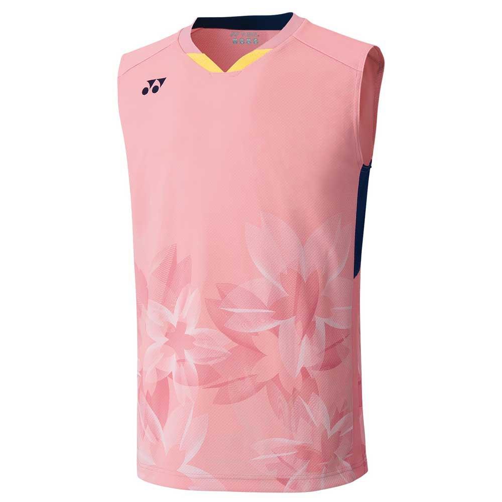 Yonex Game L Pink