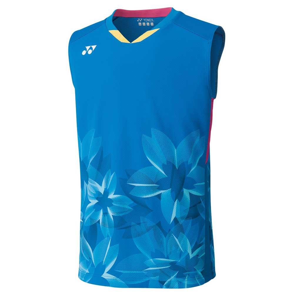Yonex Game L Blue