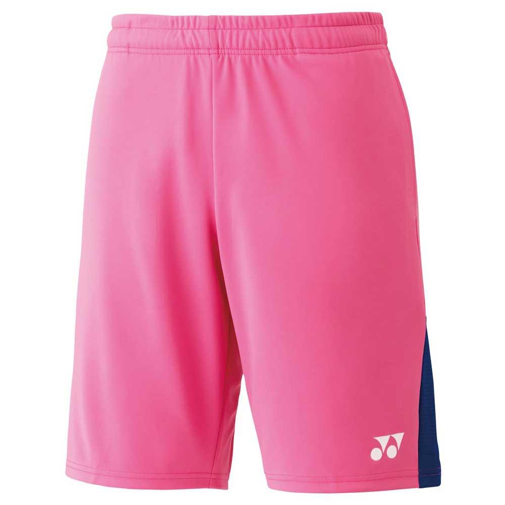 Yonex Japan Team XL Jewell Pink