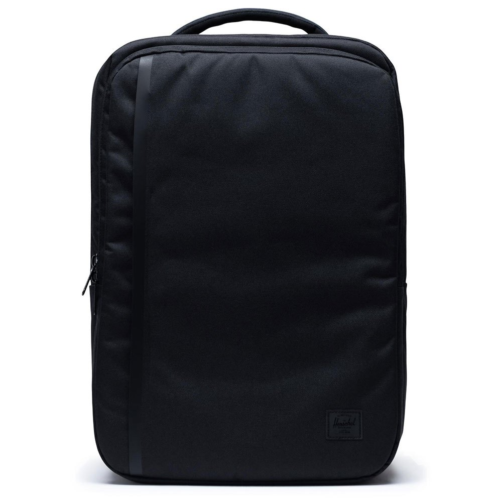 Herschel Travel Backpack One Size Black
