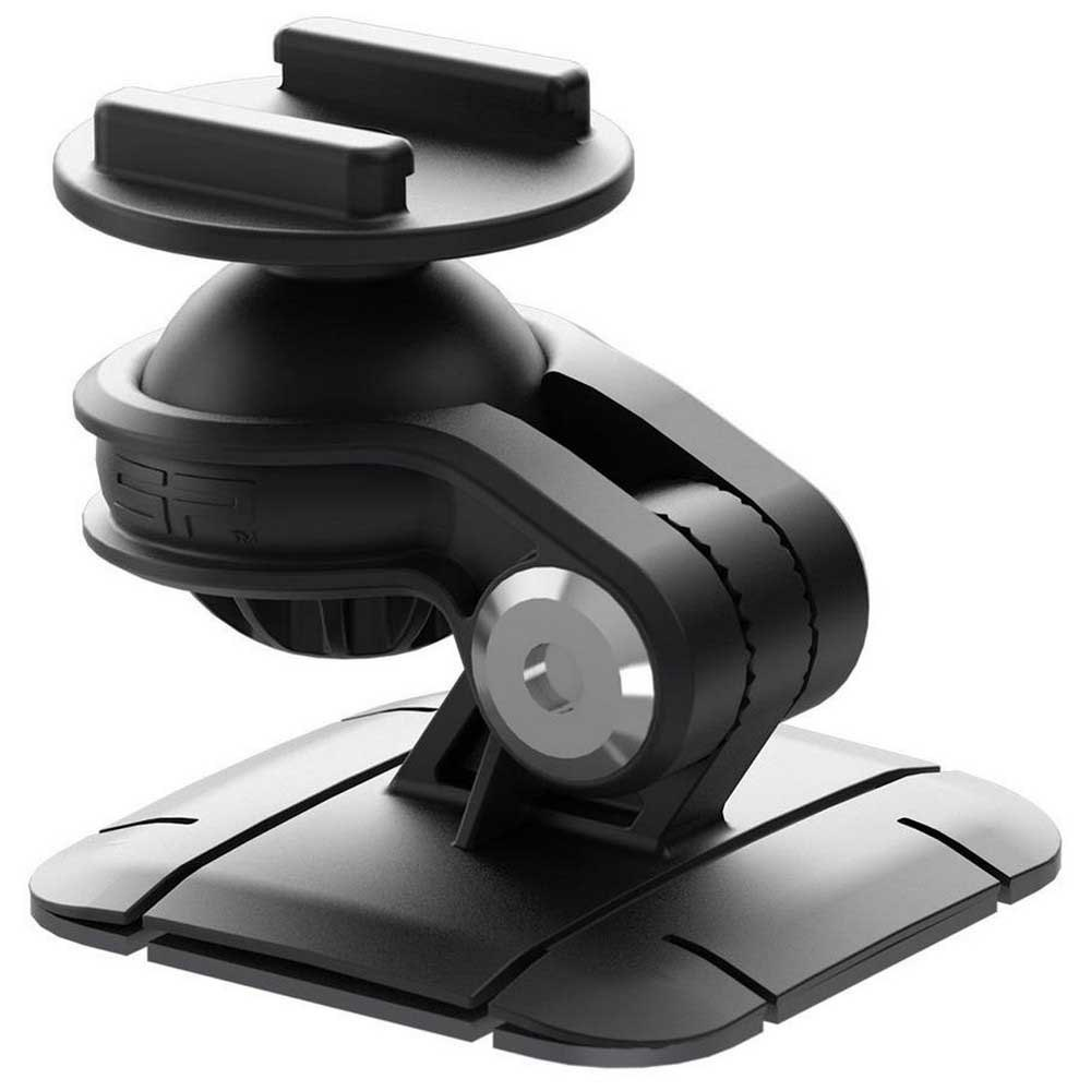 Supporti Pro Universal With Adhesive Base