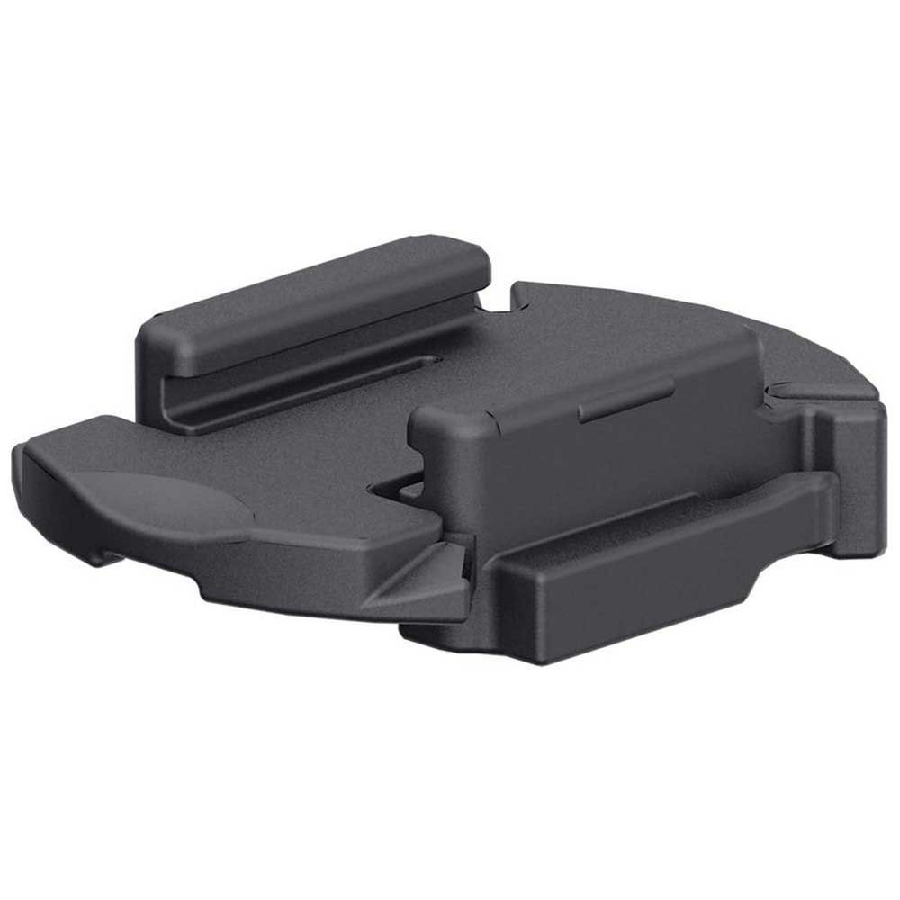 Sp Connect Adapters And Adhesives Phone Mounting Kit One Size Black