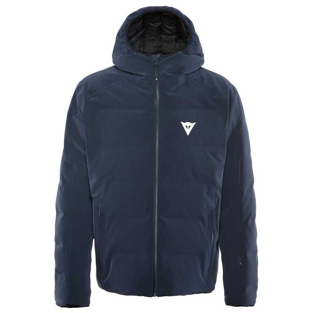 Dainese Ski 2.0 Jacket XL Dark Sapphire