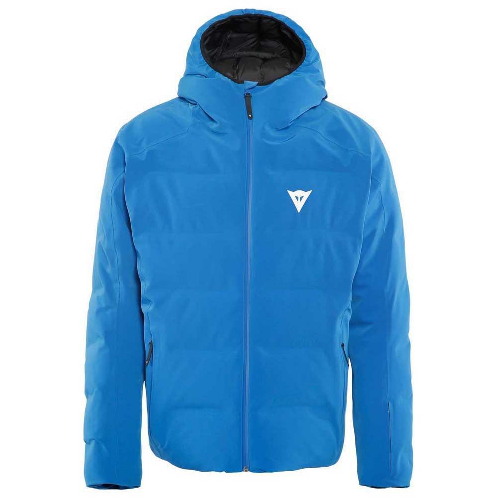 Dainese Ski 2.0 Jacket XL Lapis Blue