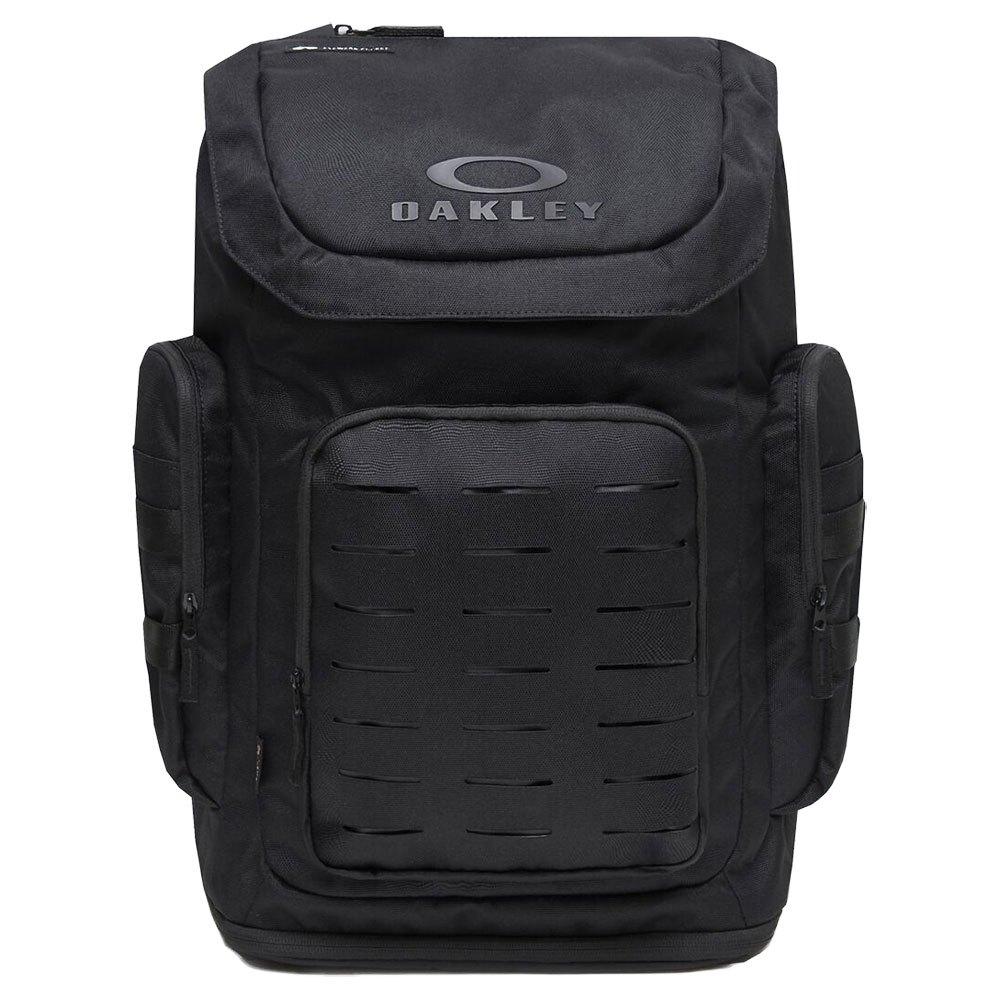 Oakley Apparel Urban Ruck 29.5l One Size Blackout