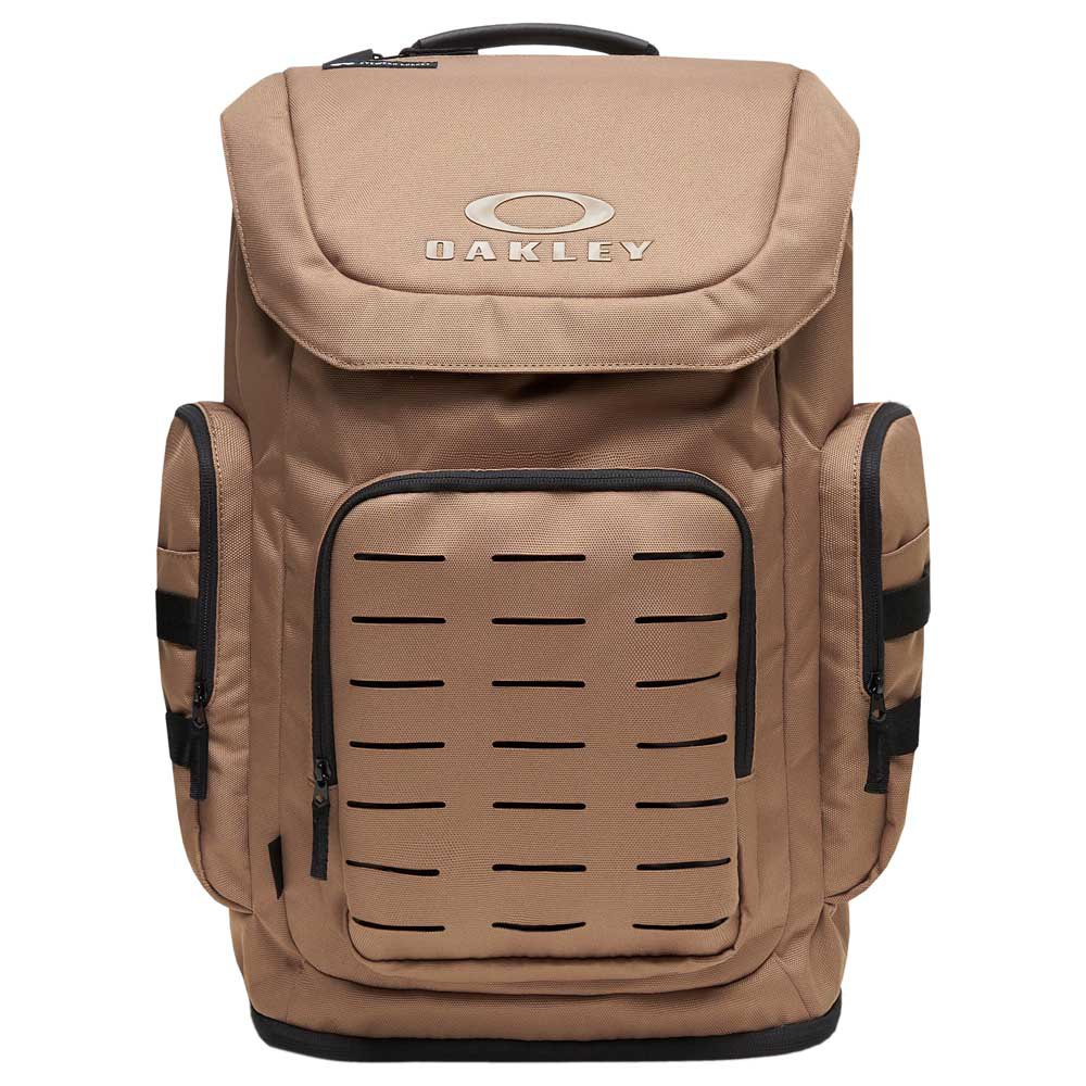 Oakley Apparel Urban Ruck 29.5l One Size Coyote