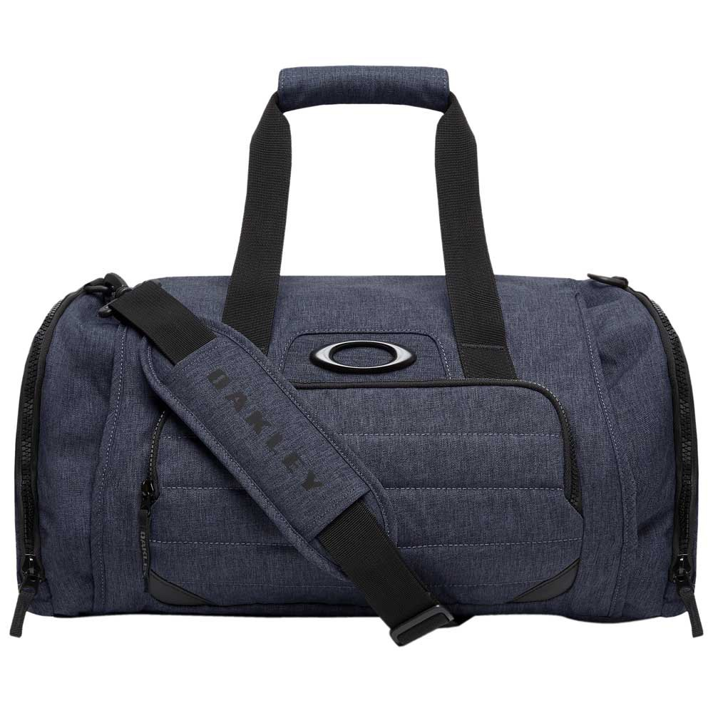 Oakley Apparel Enduro 2.0 27l One Size Black Iris Hthr