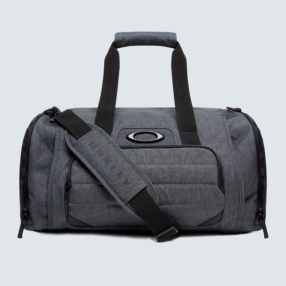 Oakley Apparel Enduro 2.0 27l One Size Blackout Dk Htr