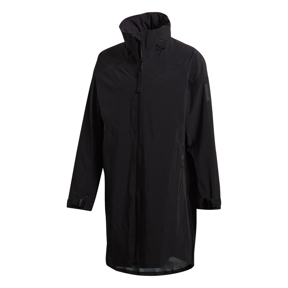 Adidas Myshelter S Black
