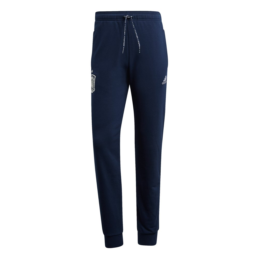 Adidas Pantalons Espagne 2020 L Collegiate Navy