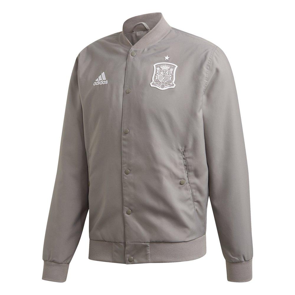 Adidas Blouson Espagne 2020 S Dove Grey