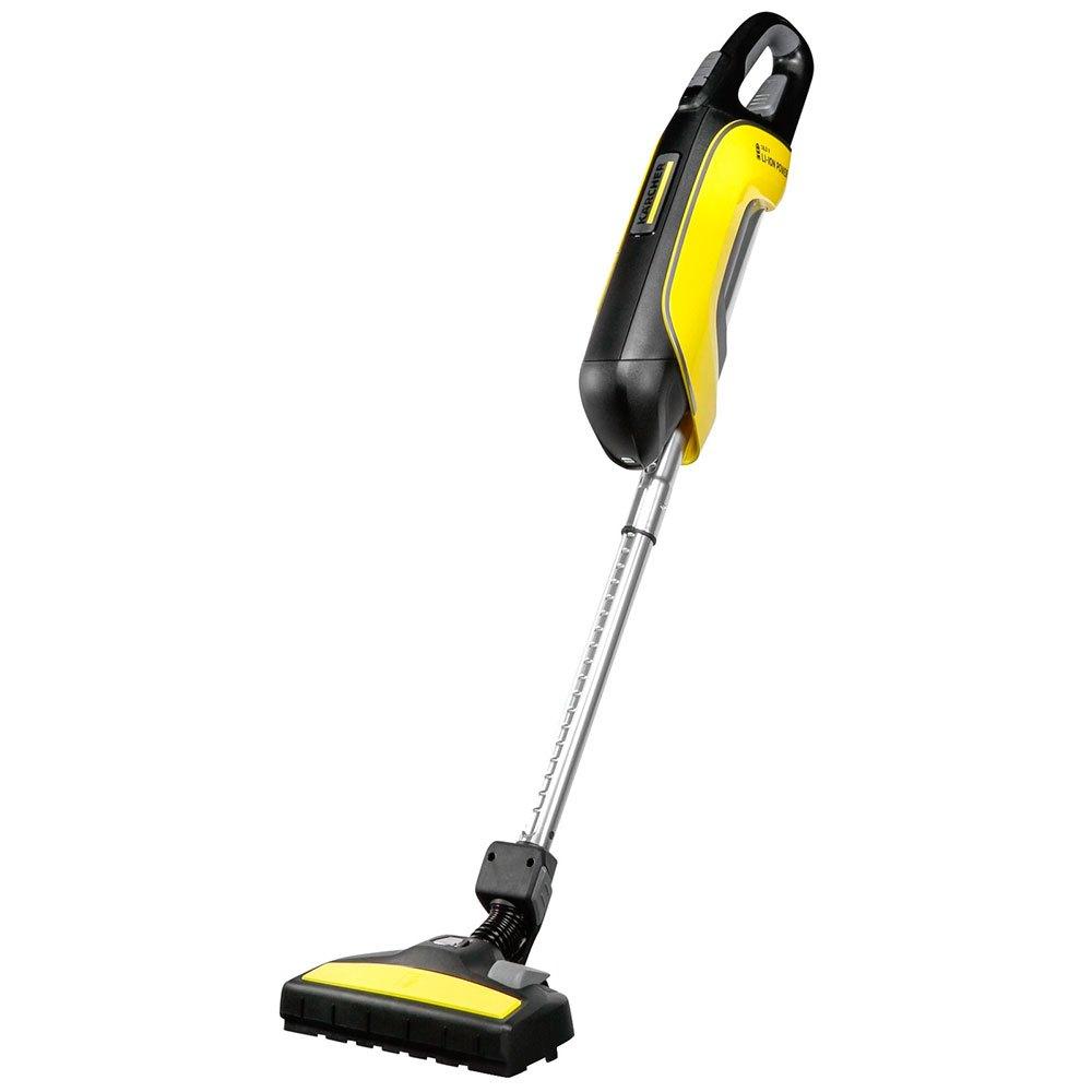 Aspiradora de escoba Karcher Vc5 Cordless One Size Black / Yellow