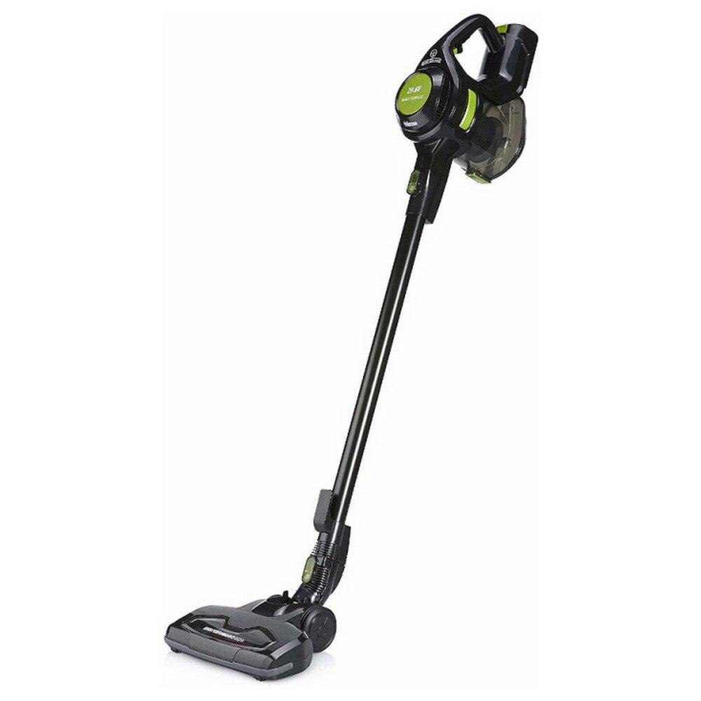 Aspiradora de escoba Tristar Stick Z2000 29.6v One Size Green / Black