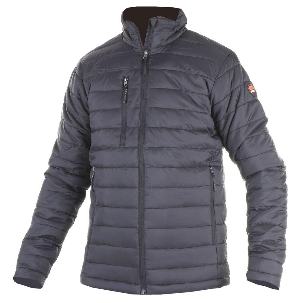 Sphere-pro Tiner Jacket XL Grey