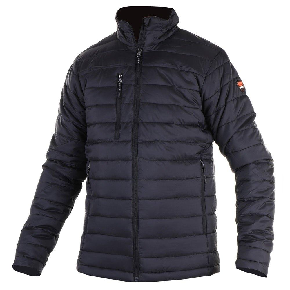 Sphere-pro Tiner Jacket XL Black