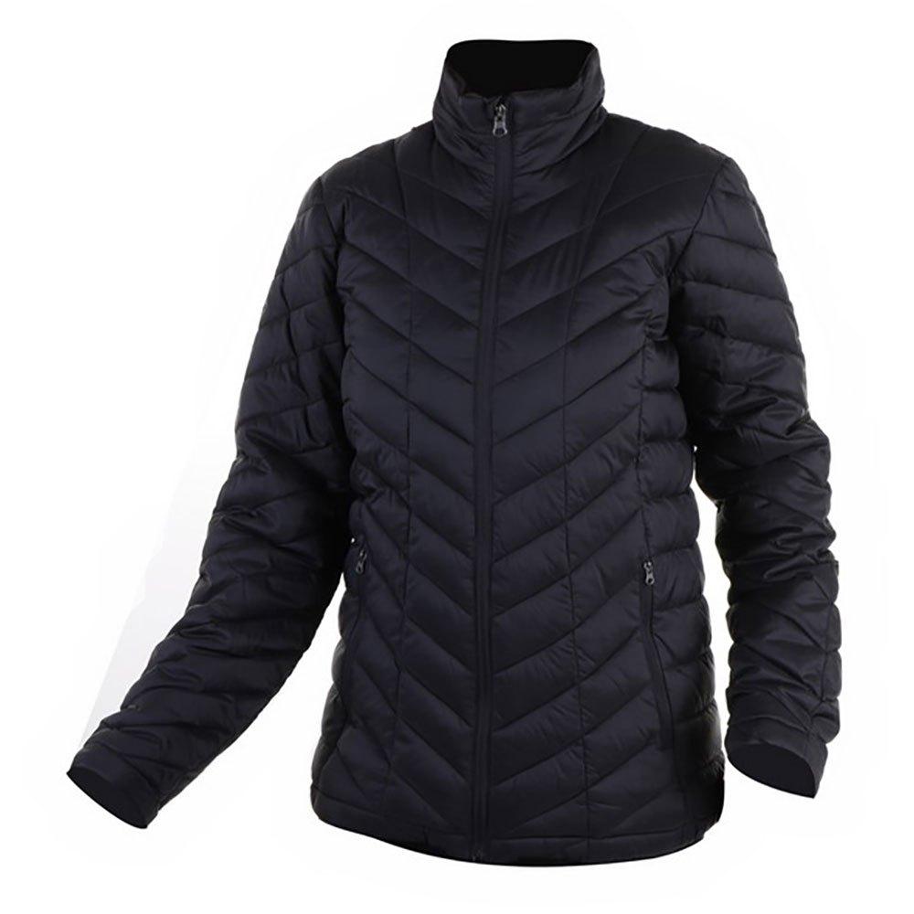 Sphere-pro Elisa Jacket XL Black