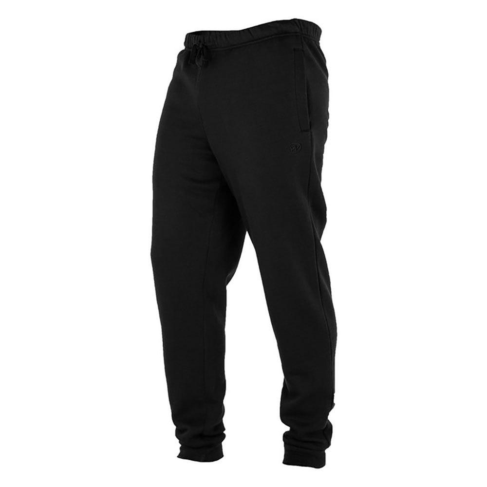 Sphere-pro Pantalon Longue Bomber XL Black