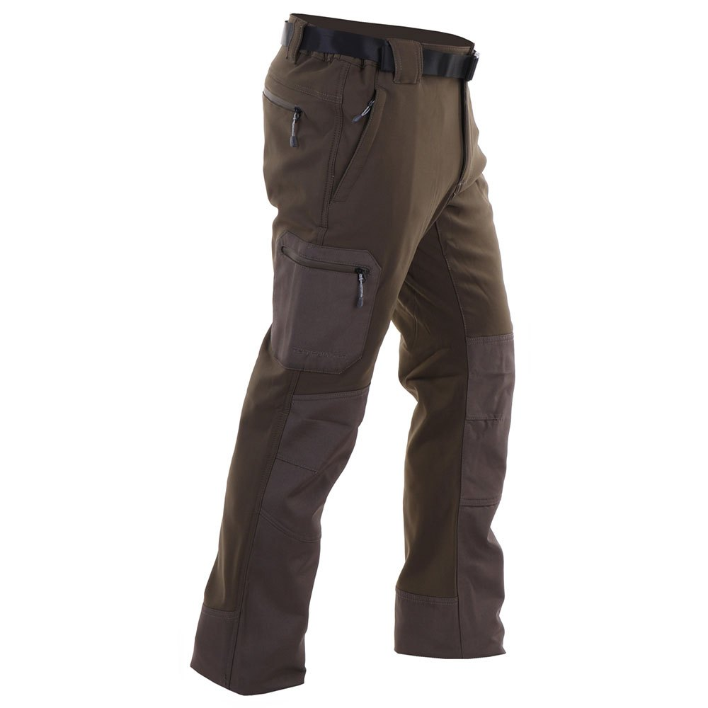 pants-wild