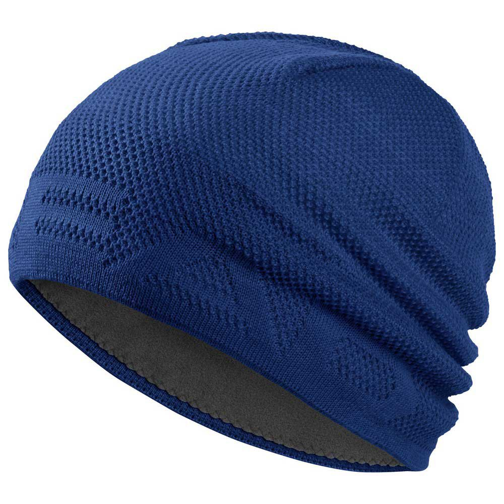 Head Aksel One Size Royal