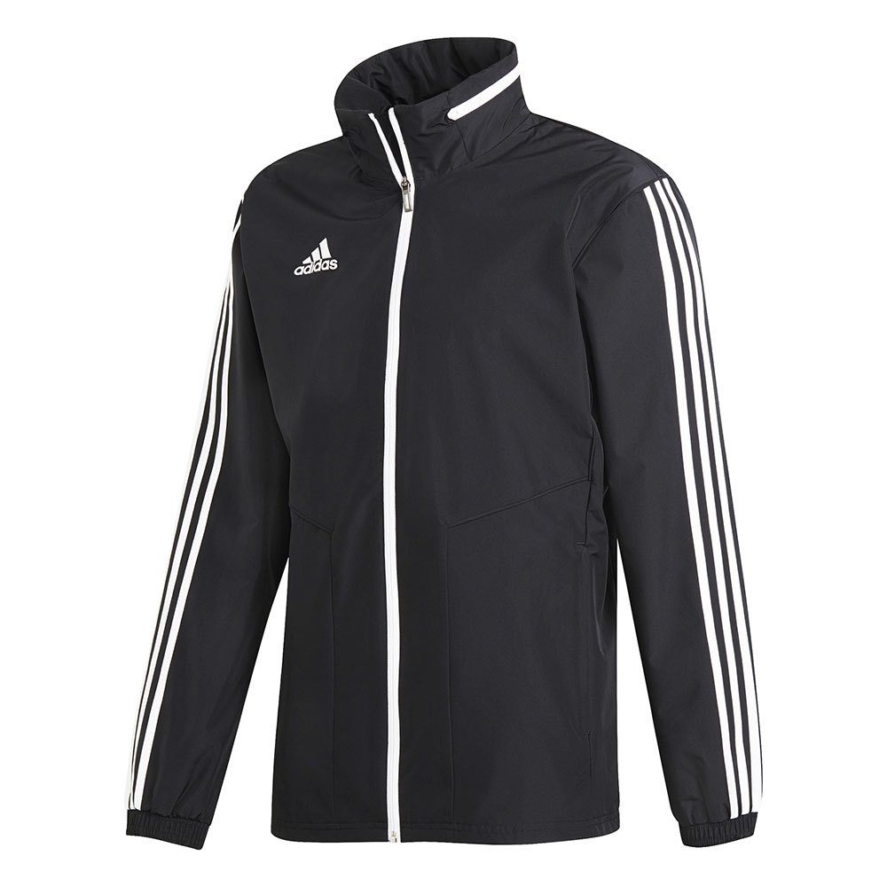 Adidas Tiro 19 All Weather 2´´ M Black / White