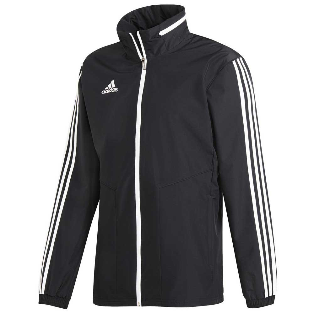 Adidas Tiro 19 All Weather 3´´ L Black / White
