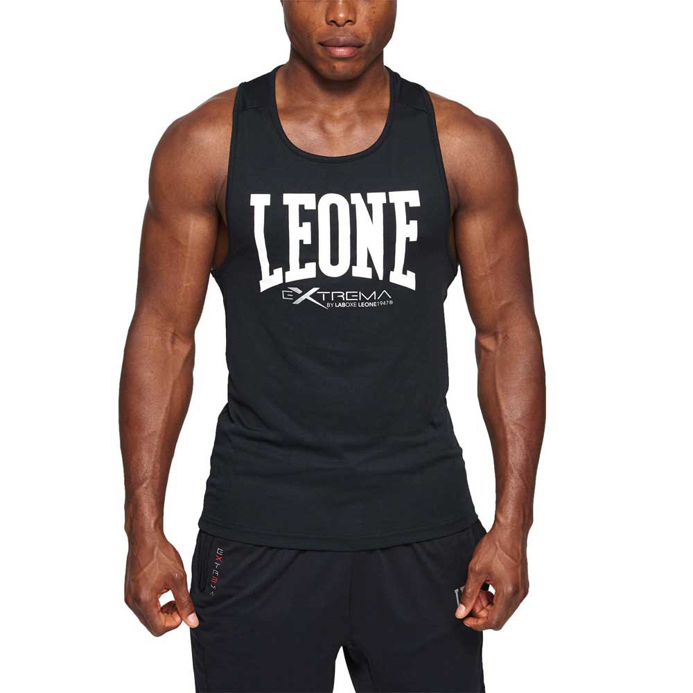 Leone1947 Logo L Black