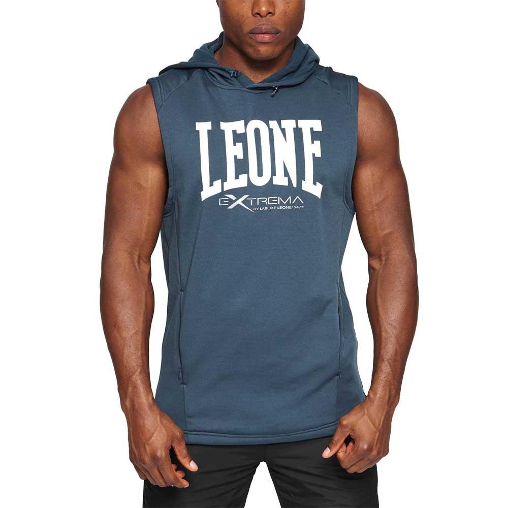 Leone1947 Logo L Light Grey