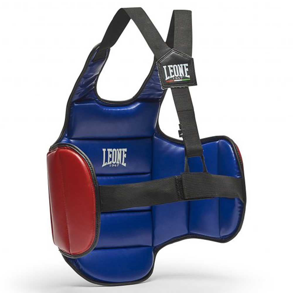 Leone1947 Body Protection L Blue / Red