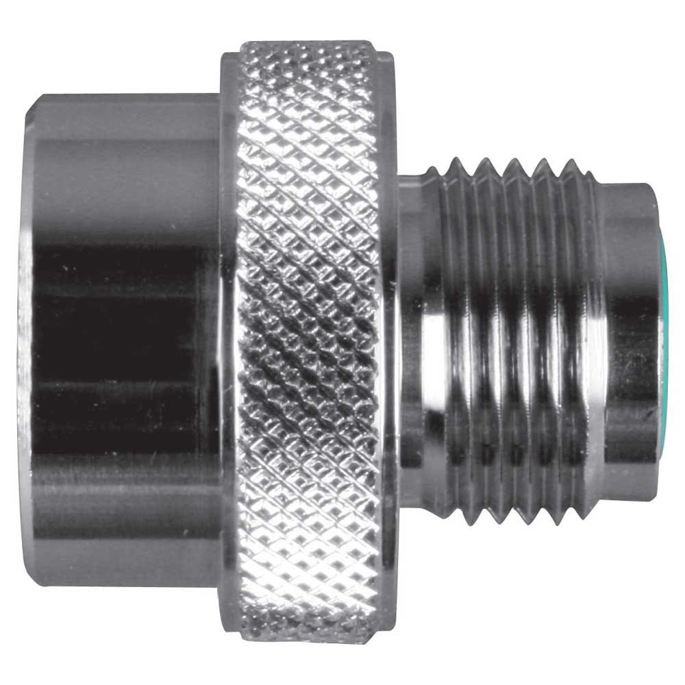 Accesorios Adapter M26 Female To G 5/8 Male 230 Bar