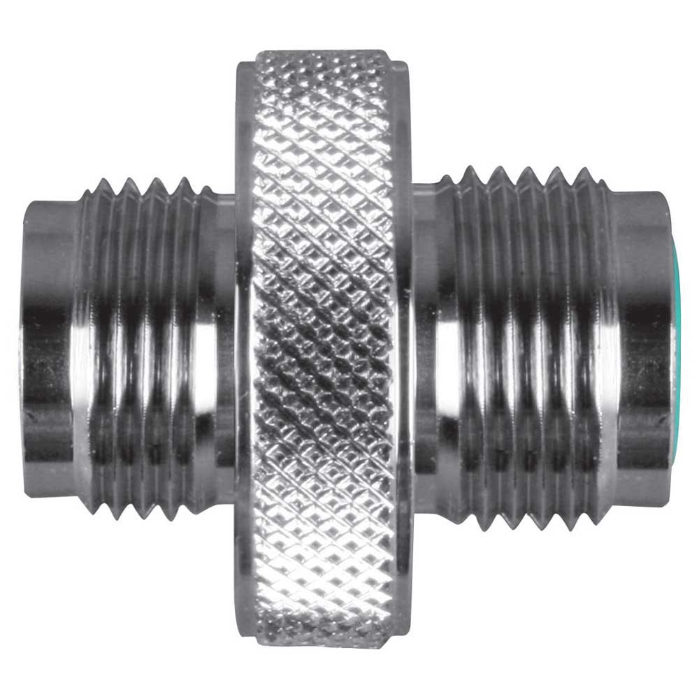 Accesorios Adapter W21.8 Male To G5/8 Male 300 Bar