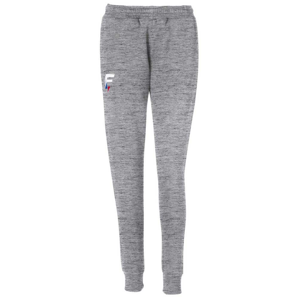 Force Xv Jogger Force XS Heather Grey