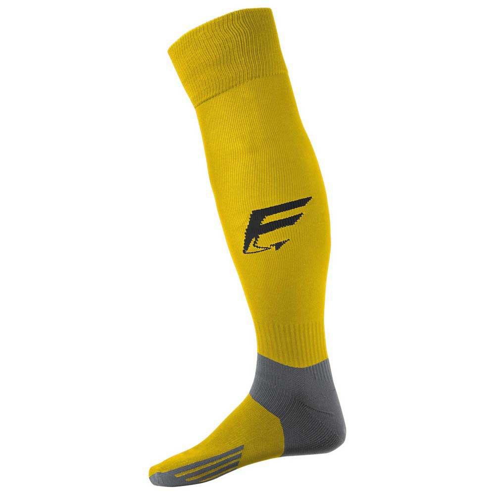 Force Xv Force EU 25-30 Yellow