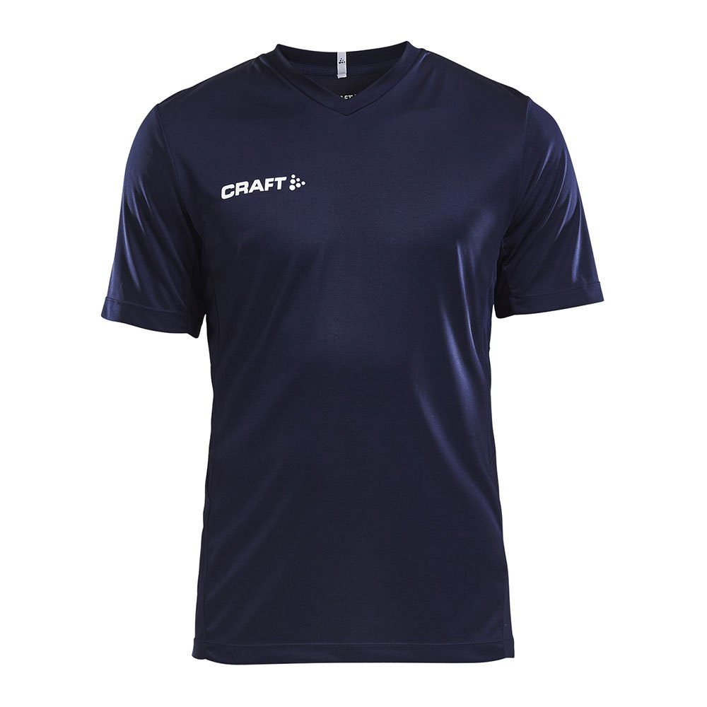Craft Squad Solid XS Navy