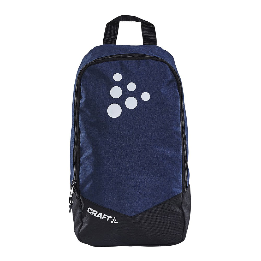 Craft Squad 5l One Size Navy