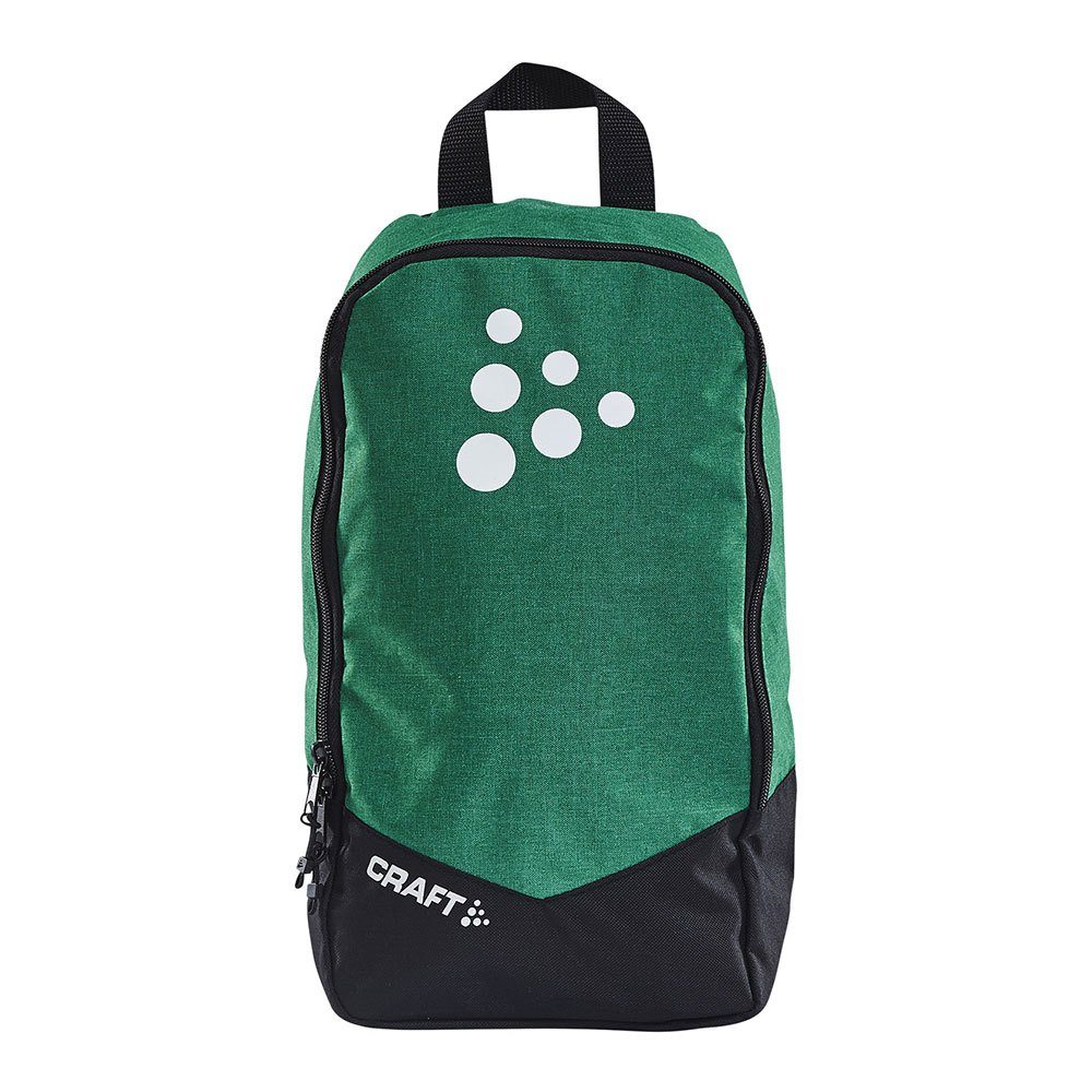Craft Squad 5l One Size Team Green