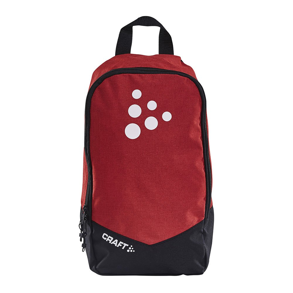 Craft Squad 5l One Size Black / Bright Red