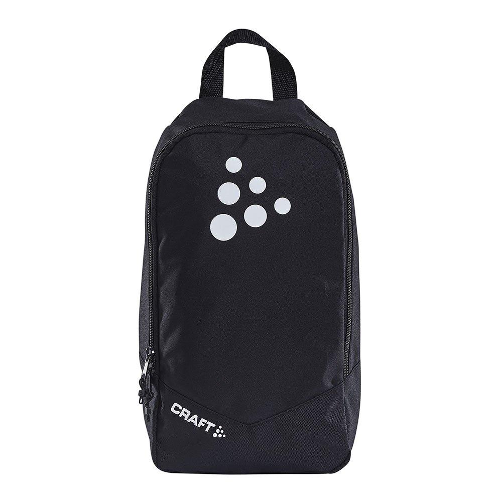 Craft Squad 5l One Size Black